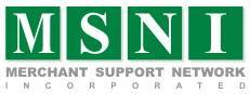 MSNI Logo - New