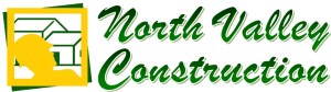 New-NVC-Logo
