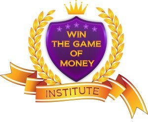 Win the Game of Money Institute Logo JPG